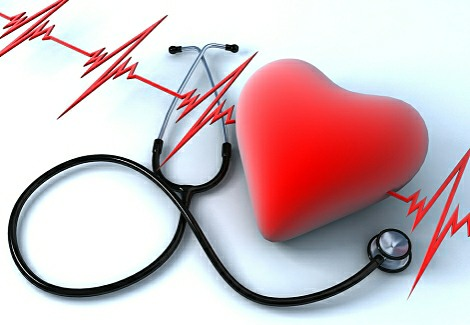 Cardiologist in Hisar Dr. Dinesh Sehgal