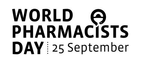 pharmacist day