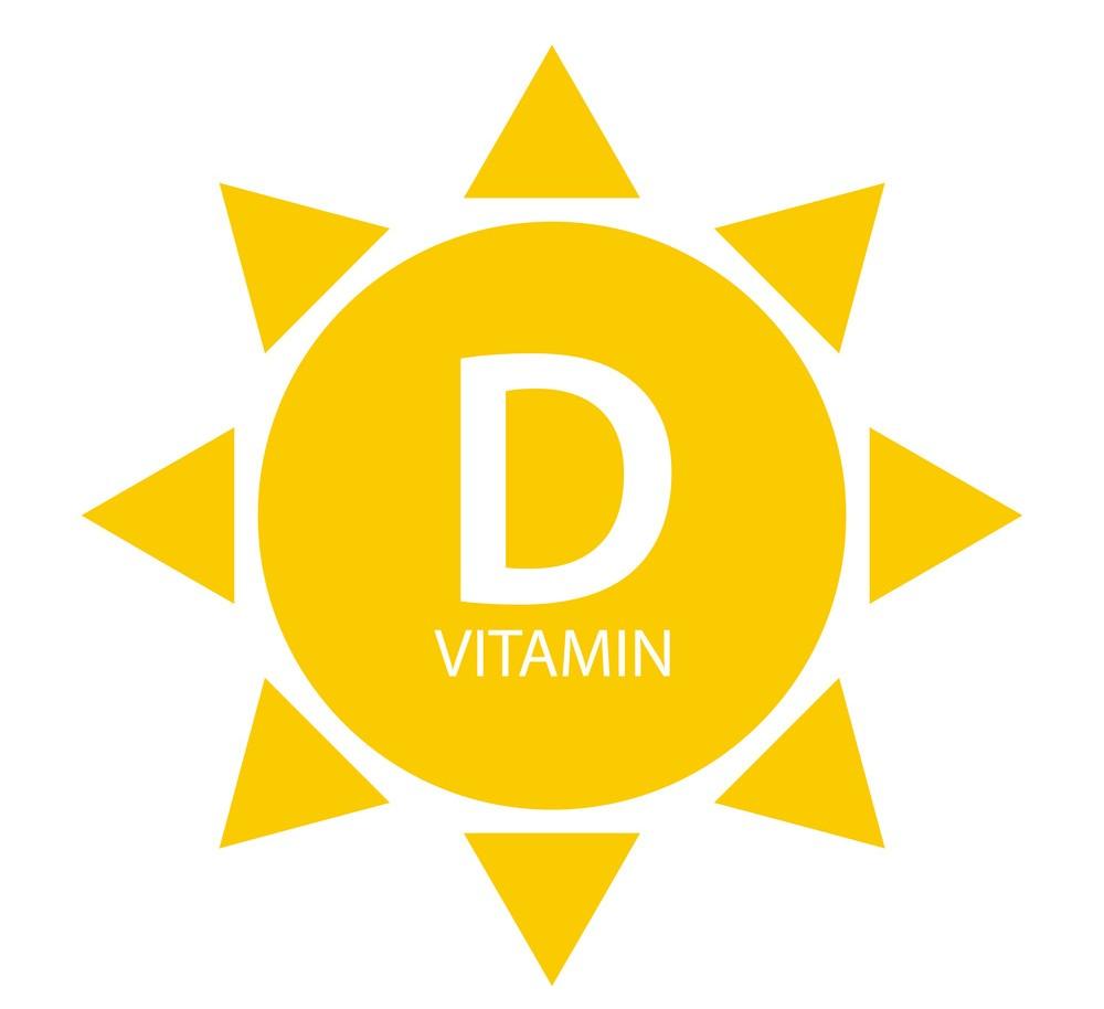 Vitamin D for Bones