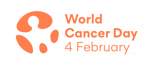 World cancer day February 4
