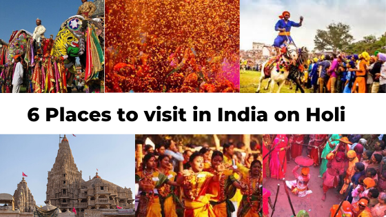 6-places-to-visit-to-celebrate Holi