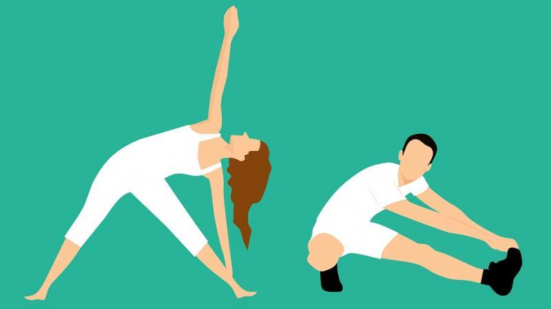 exercise-regularly